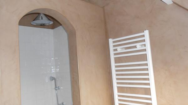 Cementgebonden Pleister Badkamer : Projecten stukadoorsbedrijf van zutphen erp